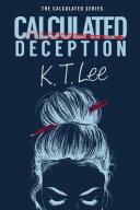 download ebook calculated deception pdf epub