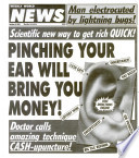 Oct 8, 1991