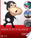 Maya 8 at a Glance
