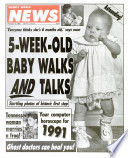 Nov 27, 1990