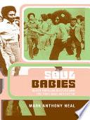 Soul Babies