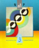 National Mathematics Project
