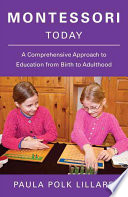 Montessori Today