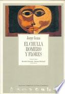 download ebook el chulla romero y flores pdf epub