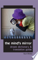 The Mind s Mirror Book PDF