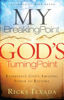 My Breaking Point  God s Turning Point