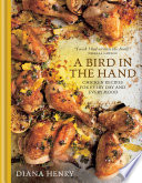 Book A Bird in the Hand