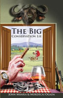 The Big Conservation Lie Focused On A Field That