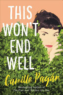 This Won t End Well Book PDF