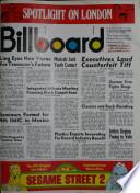 Nov 13, 1971