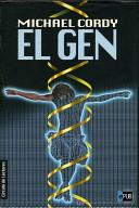 El Gen The Gene  An Intimate History