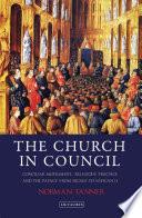Church in Council