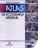 Atlas de Ecograf  a Vaginal