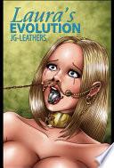 Laura s Evolution