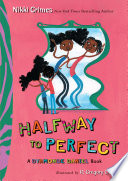 Halfway to Perfect Book PDF