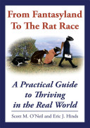From Fantasyland To The Rat Race
