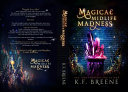 Magical Midlife Madness Book PDF