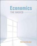 Economics  The Basics