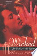 Wicked Pdf/ePub eBook