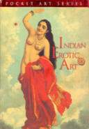 Indian Erotic Art