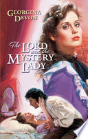 The Lord and the Mystery Lady