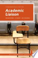 Fundamental For The Academic Liaison book