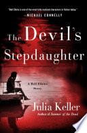 The Devil s Stepdaughter