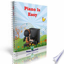 Piano is Easy