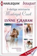 Madrigal Court