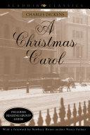 download ebook a christmas carol pdf epub