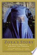 Zoya s Story