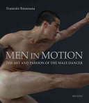 Men in Motion