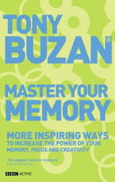 Master Your Memory Obe Able To Remember Perfectly