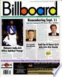 7 Sep 2002