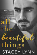 All The Beautiful Things Book PDF
