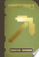 Minecraft Essential Handbook