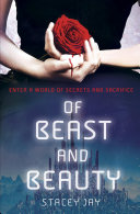 Of Beast and Beauty Darkness Was A Girl And In The Girl