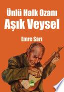 nl   Halk Ozan   A    k Veysel