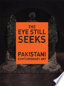 The Eye Still Seeks