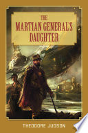 The Martian General s Daughter