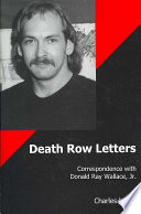 Death Row Letters