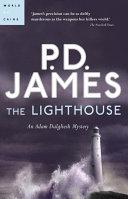 The Lighthouse : off the cornish coast has...