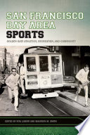 San Francisco Bay Area Sports