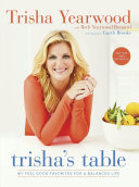 Trisha s Table
