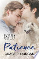 Patience Destined Mates? Have The Gods Given Jamie And