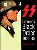 Himmler s Black Order