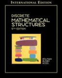 Best Discrete Mathematical Structures