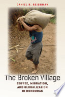 The broken village