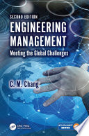 Engineering Management : their managerial responsibilities, acquire useful business...