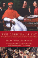 The Cardinal's Hat The Coveted Position Of Archbishop Of